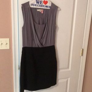 Loft dress size 8